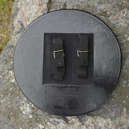 LARP RFB buckler stål