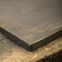 Epic Armoury Feuille de mousse EVA douce, épaisseur 50 x 100 cm