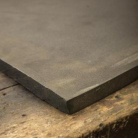 Epic Armoury Soft EVA foam sheet thick, 50 x 100 cm
