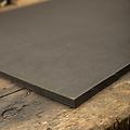 Epic Armoury Foglio di schiuma morbida EVA sottile, 50 x 100 cm