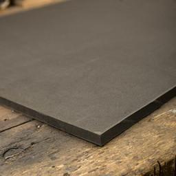 Weiche EVA-Schaumplatte dünn, 50 x 100 cm