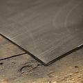 Epic Armoury Foglio di schiuma EVA rigido, 50 x 100 cm