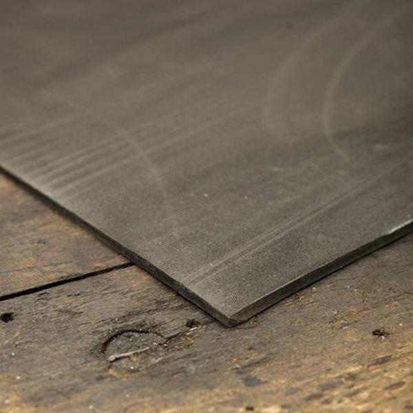 Epic Armoury Hard EVA foam sheet, 50 x 100 cm