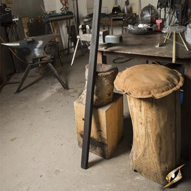 Epic Armoury Skum på glasfiberkärna, 180 cm