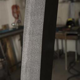 Schaum auf Glasfaserkern, 180 cm
