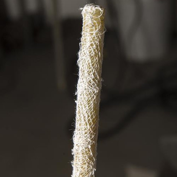 Epic Armoury Foam on glassfiber core, 140 cm