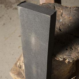 Epic Armoury Espuma sobre núcleo de fibra de vidrio, 85 cm.