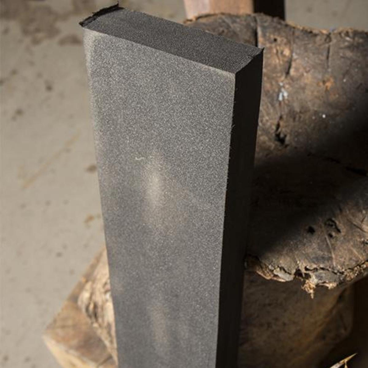 Foam op glasvezel kern, 85 cm