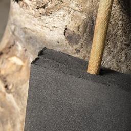 Pianka na rdzeniu z włókna szklanego, 85 cm