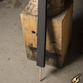 Epic Armoury Skum på glasfiberkärna, 75 cm