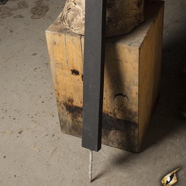 Epic Armoury Pianka na rdzeniu z włókna szklanego, 75 cm