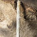 Epic Armoury Schiuma su anima in fibra di vetro, 75 cm