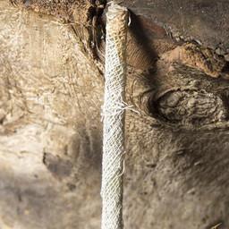 Schaum auf Glasfaserkern, 75 cm