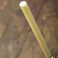 Epic Armoury Núcleo de fibra de vidrio, 100 x 1 cm.