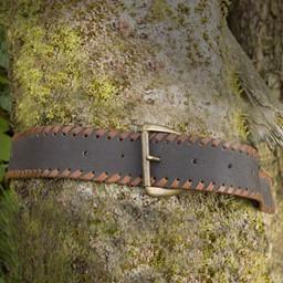 RFB belt Robin