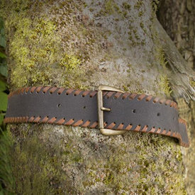 Epic Armoury Ceinture RFB Robin