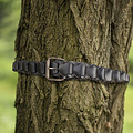 Epic Armoury Cinturón trenzado RFB
