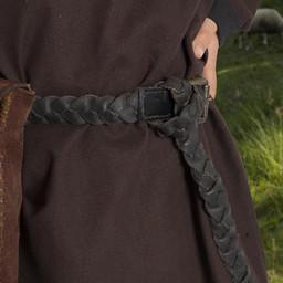 RFB braided belt