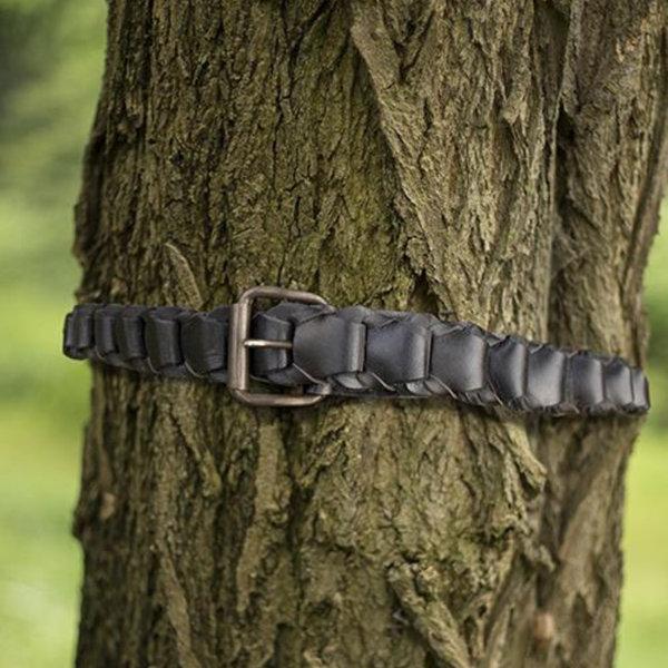 Epic Armoury Cinturón tejido RFB