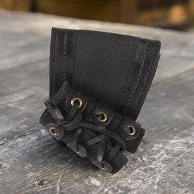 Epic Armoury RFB LARP dolk-zwaardhouder, zwart