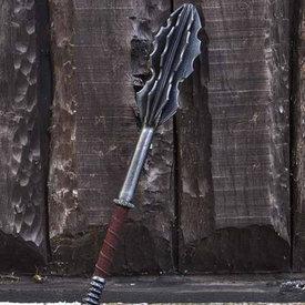 Epic Armoury LARP Strijdknots Slayer