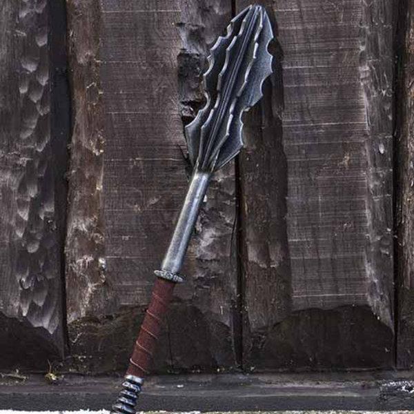 Epic Armoury LARP Mace Slayer