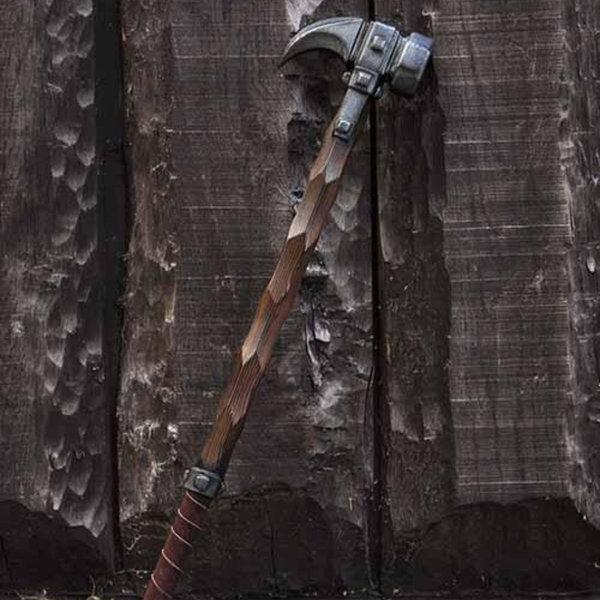 Epic Armoury LARP Warhammer