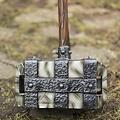 Epic Armoury LARP stenen hamer