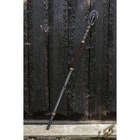 Epic Armoury Bâton magique de GN