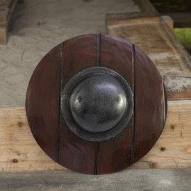 Epic Armoury LARP Drewniany puklerz