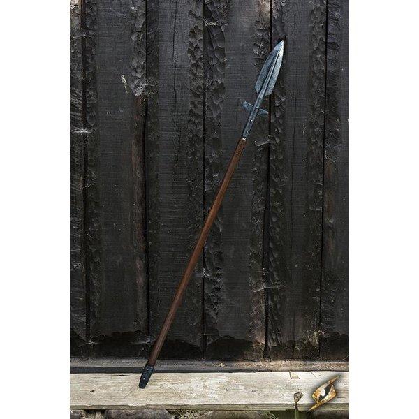 Epic Armoury LARP vingeret vikingespyd