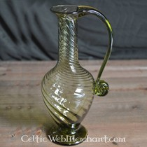 Carafe romaine Cologne