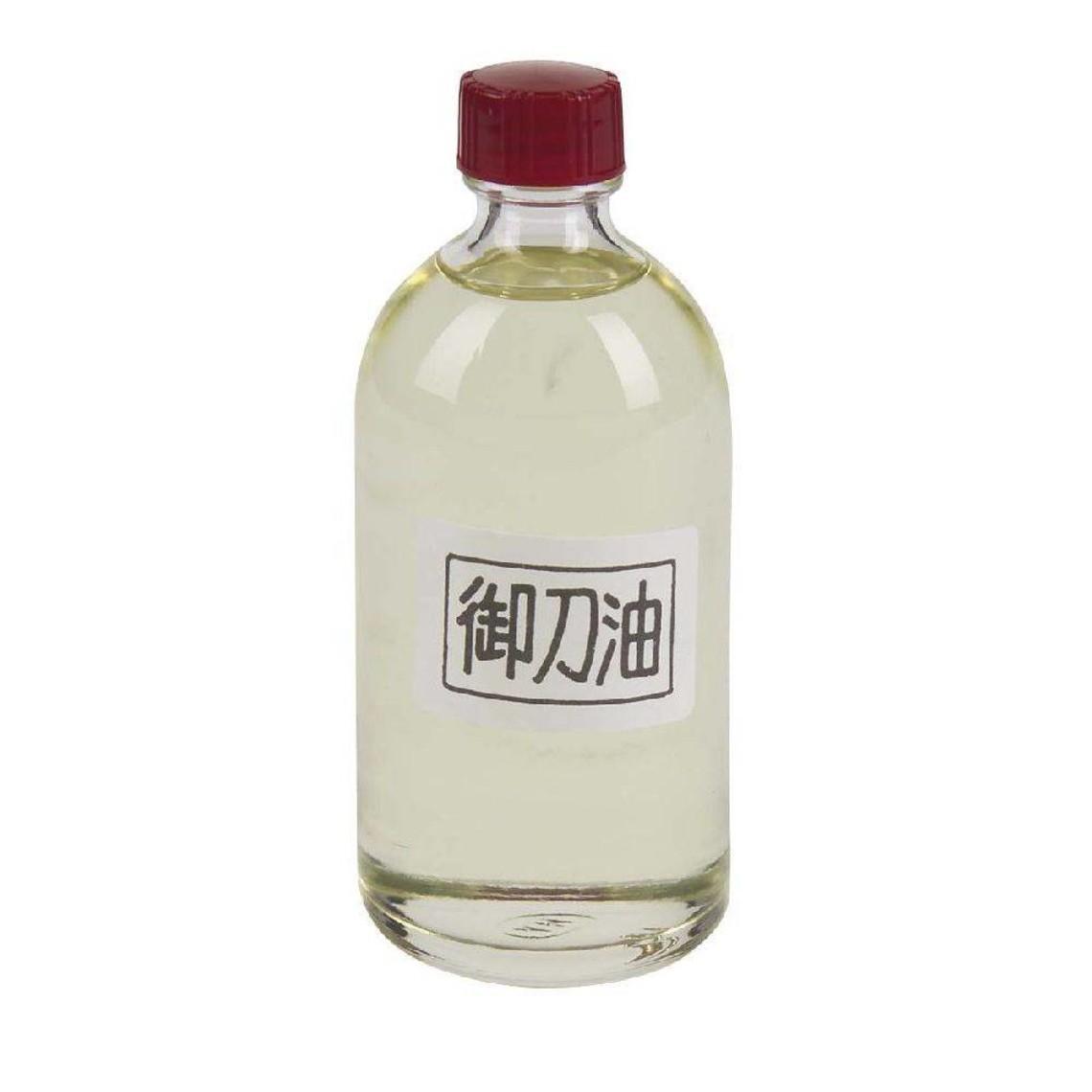 Huile de girofle 100 ml