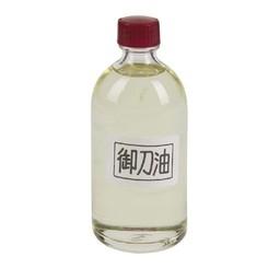Gewürznelkenöl 100 ml