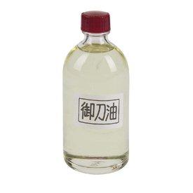 Kryddnejlika olja 100 ml