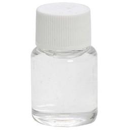 Asian clove oil