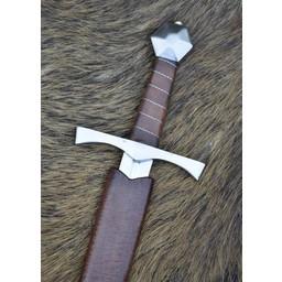 Dagger Munster, semi-sharp