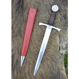 Dagger Bazylea, bitwa-ready