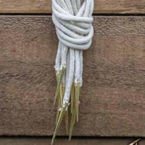 Epic Armoury Bacchetta Salem, bianco