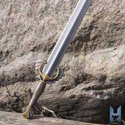 LARP sword Pegasus