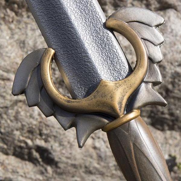 Epic Armoury LARP zwaard Pegasus