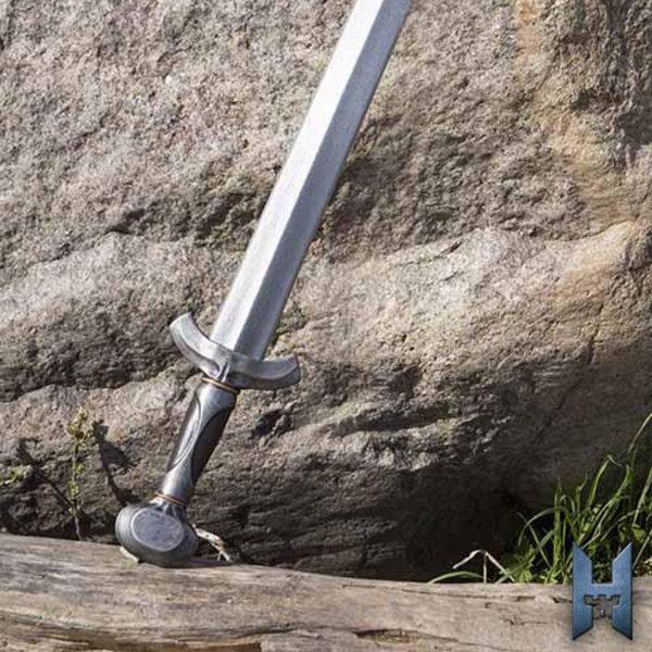 Epic Armoury LARP svärd hertig