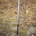 Epic Armoury LARP Nodachi