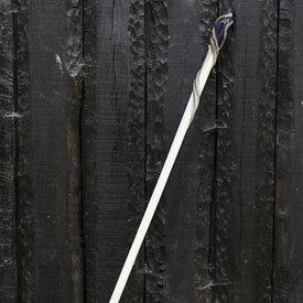 Epic Armoury Démoniste du bâton de GN