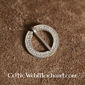 Marshal Historical Broche medieval