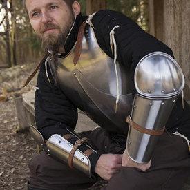 Epic Armoury protezione del braccio Medievale