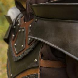 Rogue nek- en armbescherming
