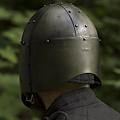 Epic Armoury Berserker hjelm
