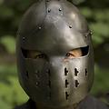 Epic Armoury Berserker Helm