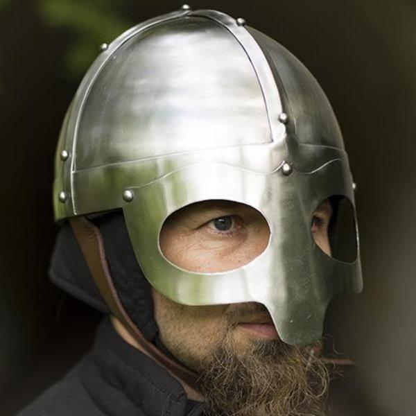 Epic Armoury Viking brilhelm Jormungand